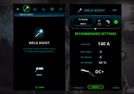 Kemppi-Master-315-weld-assist-1000x700px-w