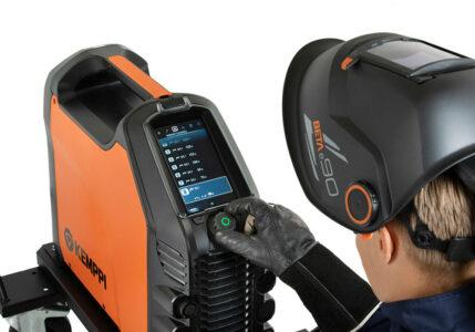 Kemppi-Master-315-welder-UI-control-panel-1000x700px-w