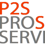 logo-p2s