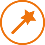 weld-assist-icon-isolated