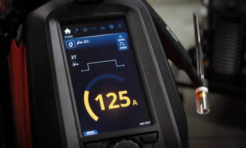 MasterTig-Auto-Pulse-500x300px