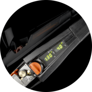 SuperSnake-discover-clear-meter-display