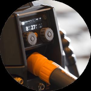 X8-SuperSnake-discover-Kemppi-Gun-Connector