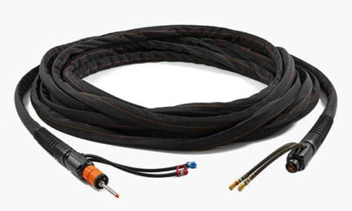 X8-SuperSnake-discover-cable-package-583x350px