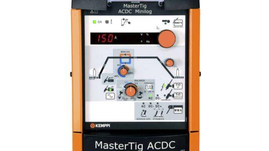mastertig-3500w-acdc-minilog-panel-wide-w 2
