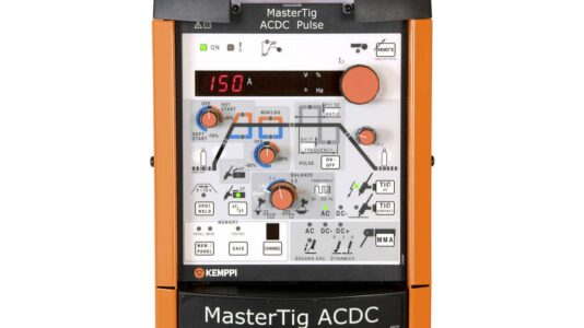 mastertig-3500w-acdc-pulse-panel-wide-w 3