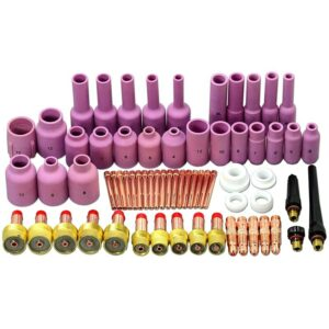 67-sztuk-Tig-soczewka-gazowa-tylna-pokrywa-Collet-kombinacja-rozmiar-zestaw-aluminiowa-dysza-nadaje-si-do