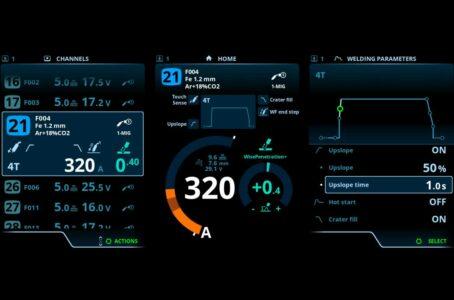 X5-FastMig-UI-screenshots-1500x990px_new